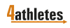 4 Athletes