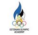 EOK Eesti Olümpiakomitee
