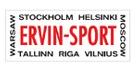 Ervin Sport