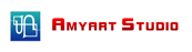 Amyart Studio Internetmarketing