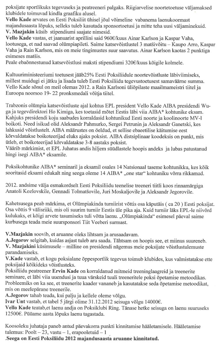 Üldkoosolek-27-06-2013-leht-4
