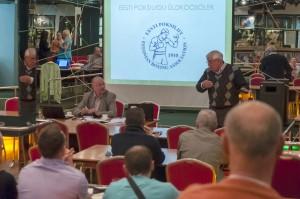 EPL üldkoosolek 2015