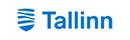 Tallinna linn